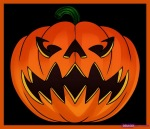 43-jack-o-lantern-wallpaper-halloween-art-illustration_422_-_12