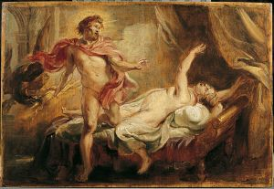640px-Rubens-Death-of-Semele
