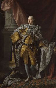 223px-George_III_by_A.Ramsay_(Williamsburg,_Virginia)