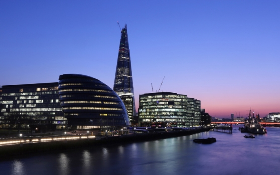the_shard_scheggia_renzo_piano_londra_getty_07
